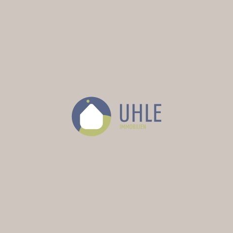 Uhle Immobilien