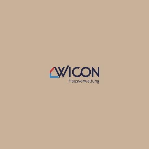 Wicon Hausverwaltung