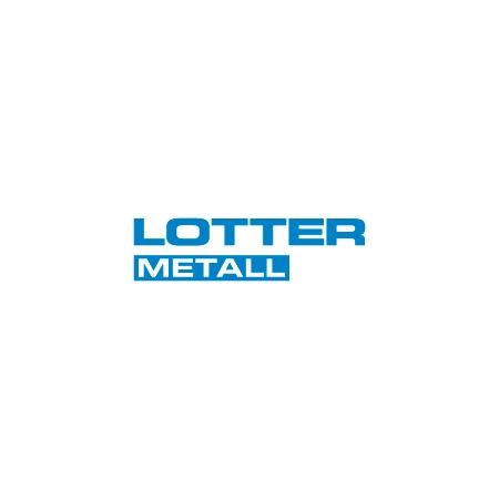 Lotter Metall GmbH und Co. KG