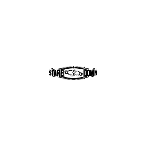 staredown